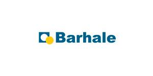 Barhale logo