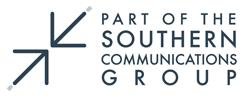 Southern Communications Group logo