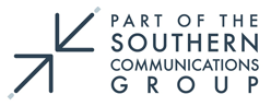 Southern Communications Group logo